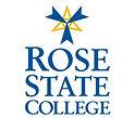 Rose_State_College_logo.jpg