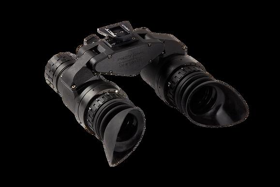 DTNVG-14 Gen3 暗視装置