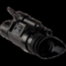 PVS-14 ナイトビジョン