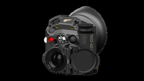 Tilo-6Z+ サーマル 60Hz 640