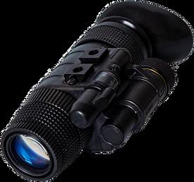 MINI-14 暗視鏡