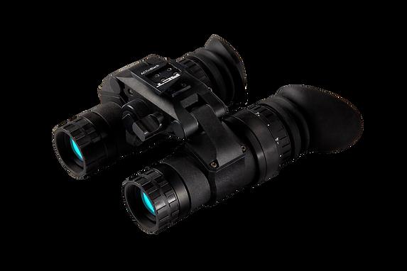 DTNVG 暗視装置
