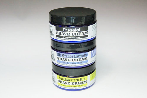 Colonel Conk Shave Cream