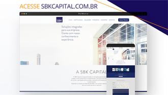 Cliente SBK Capital