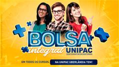 Cliente Unipac Uberlândia