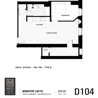 D104 1BR