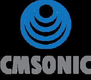 logo cmsonic.png