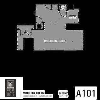 A101 Studio