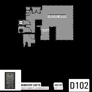 D102 Studio