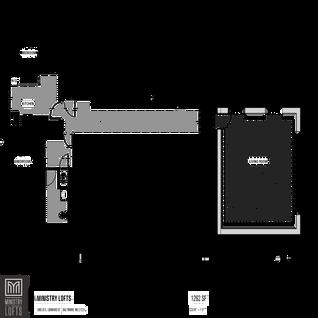 B303 2BR