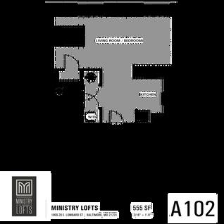 A102 Studio