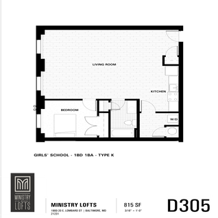 D305 1BR