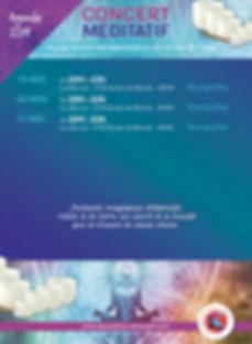 Agenda 2019 Concert Meditatif.jpg