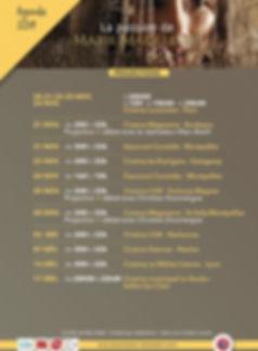 agenda Marie M dec.jpg