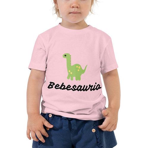 Bebesaurio