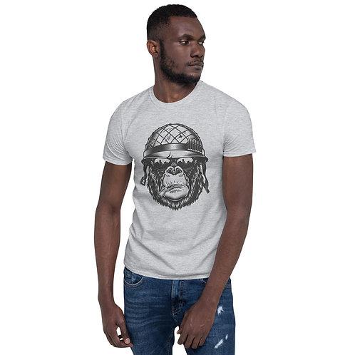 Mono de guerra