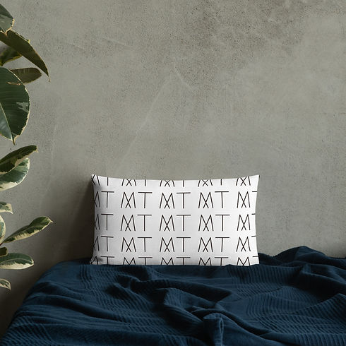 all-over-print-premium-pillow-20x12-fron