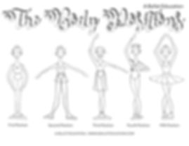 The-Body-Positions-Coloring-Page.jpg