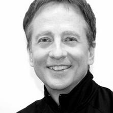 Greg Begley