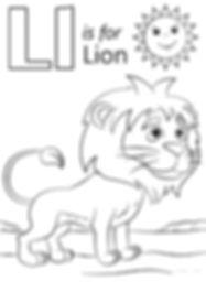 lion-coloring-pages-lion-coloring-pages-