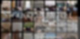 Screen Shot 2020-05-07 at 8.24.05 AM.png