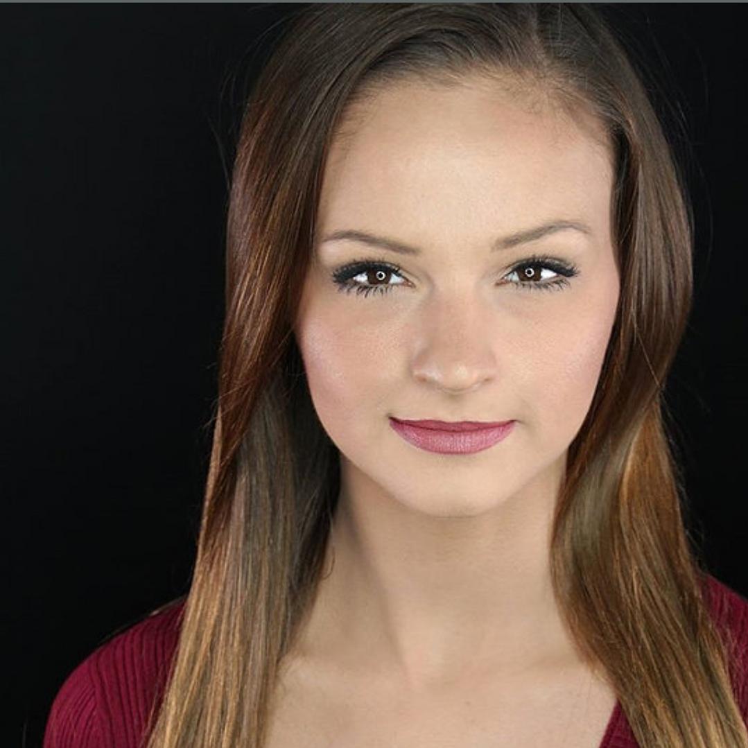 Christina Fee