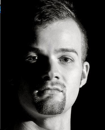 Brandon DiCriscio Headshot.jpeg