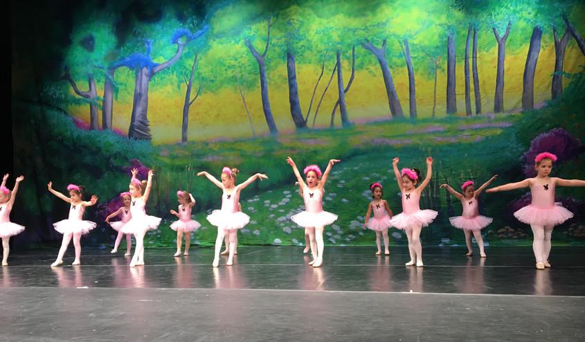 Alice:Wonderland Performance 10.JPG