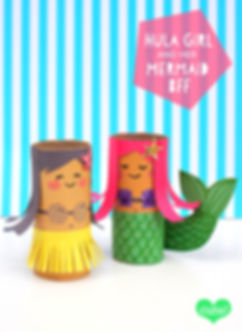 TP-Roll-Mermaid-mollymoo2.jpg
