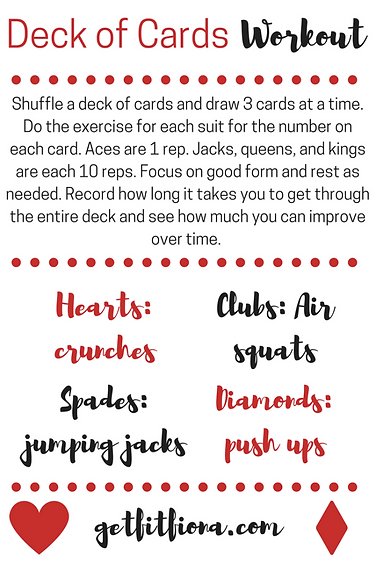 Deck-of-Cards-Workout-February-8-2017.pn