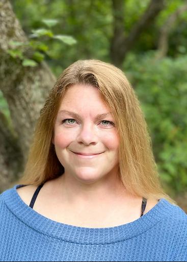 Lauren Scheurich.png