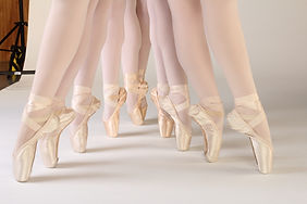 NSD_MG_8816 pointe shoes.JPG