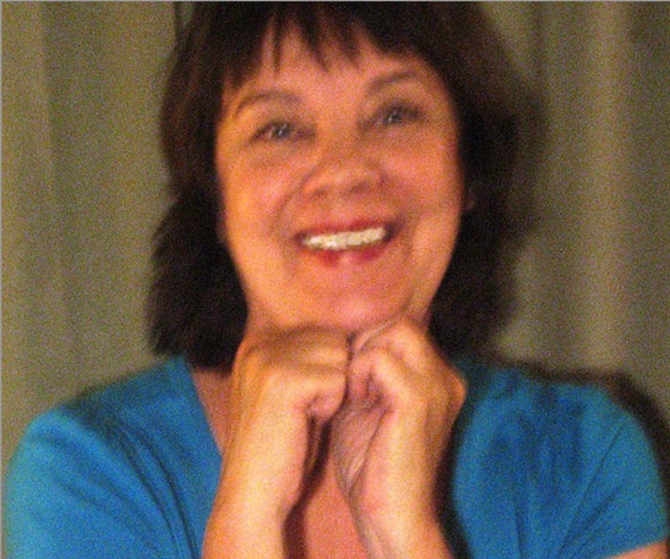 Pam Tanis