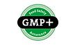 gmpplus-fsa-logo.png