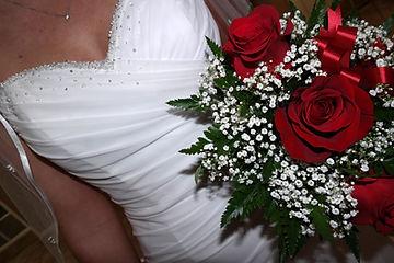 Brautmodenausleihe - Brautkleid