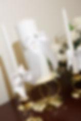 HILV  - Hochzeitsservice in Las Vegas