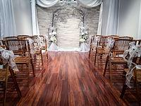 HILV - Hochzeiten in Las Vegas in einer Hochzeitskapelle - Heiraten in Las Vegas mit dem Hochzeitspaket Traditionell