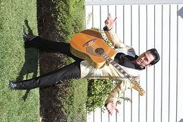 HILV - Hochzeiten in Las Vegas mit Elvis
