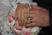 HILV - Hochzeiten in Las Vegas - Heiraten in Las Vegas