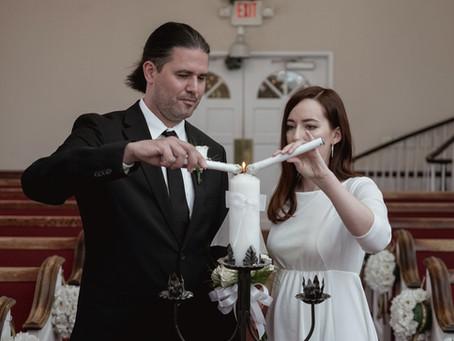 Traditionell, schlicht und elegant! Unsere Hochzeiten in Las Vegas, mit Stil heiraten!