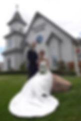 HILV - Hochzeiten in Las Vegas in einer Hochzeitskapelle - Heiraten in Las Vegas