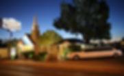 HILV - Hochzeiten in Las Vegas - Heiraten in Las Vegasmit dem Hochzeitspaket Traditionell