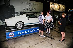 Shelby SFJ (24).JPG