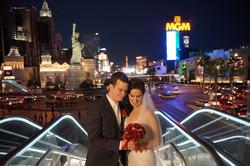 Fototour in Las Vegas