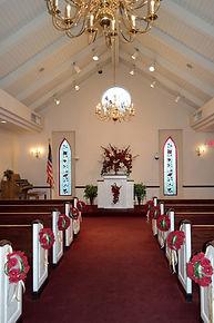 HILV - Hochzeiten in Las Vegas - Heiraten in Las Vegas mit dem Hochzeitspaket Exklusiv