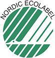 nordic-ecolabel.jpg