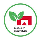 Ecodesign_ready_2022_jpeg.jpg