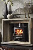 Charnwood-C-Seven-Woodburning-Stove-blac