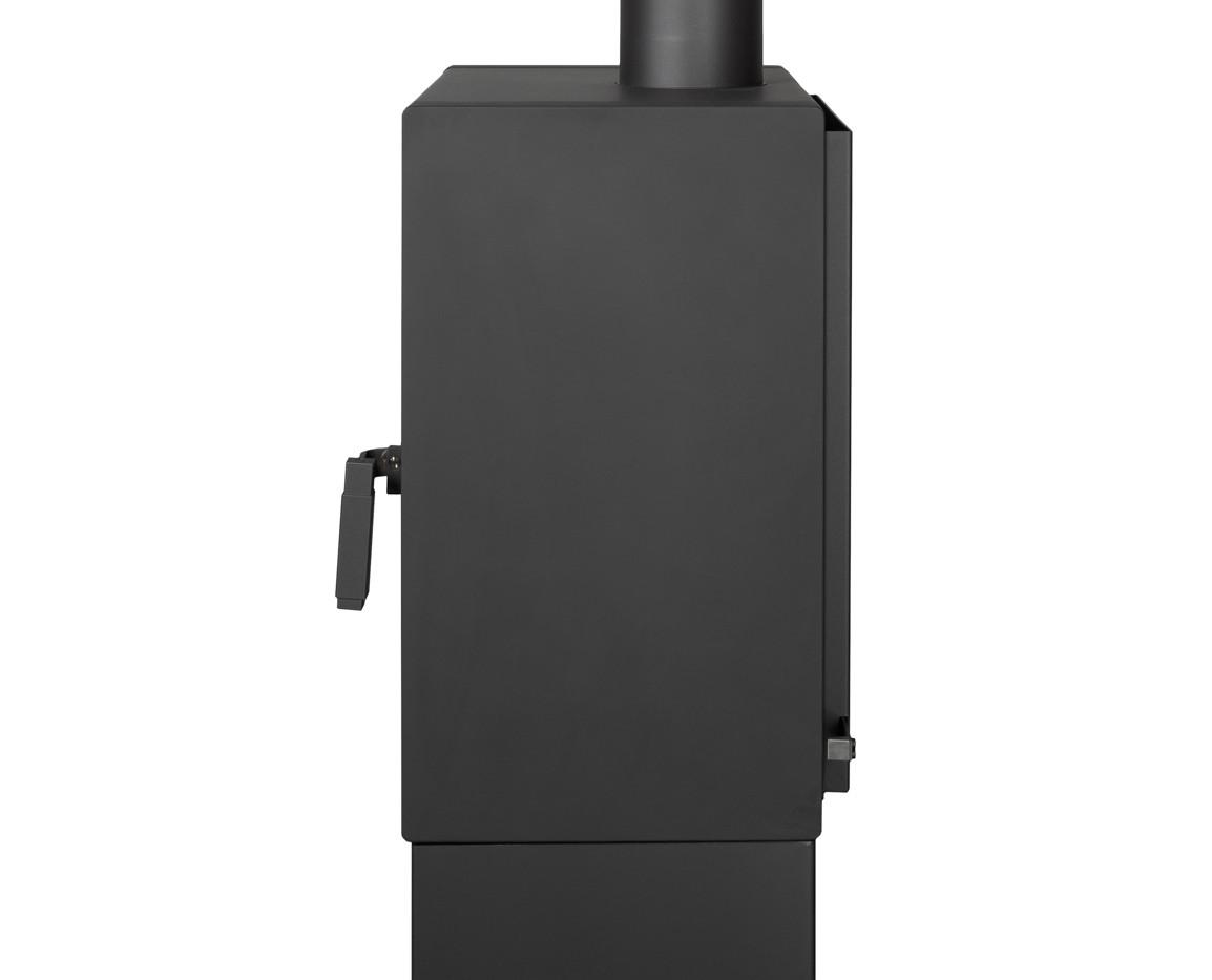 Mats 363 zijstenen zwart 004.jpg