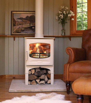 Charnwood-C-Five almond